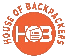 House of Back Packers